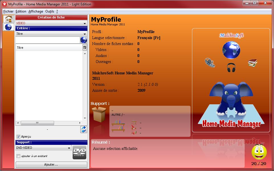 H2M-Option3.png