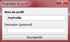 H2M-EditionProfil.png